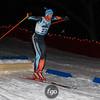 2014 Loppet_Friday_Finn_Sisu_Sprints_f-go-5337