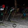 2014 Loppet_Friday_Finn_Sisu_Sprints_f-go-5462