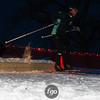 2014 Loppet_Friday_Finn_Sisu_Sprints_f-go-7494