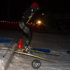 2014 Loppet_Friday_Finn_Sisu_Sprints_f-go-5351
