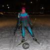 2014 Loppet_Friday_Finn_Sisu_Sprints_f-go-7624