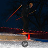 2014 Loppet_Friday_Finn_Sisu_Sprints_f-go-7483