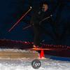 2014 Loppet_Friday_Finn_Sisu_Sprints_f-go-7483