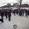 2014 Loppet_Saturday_f-go-6268