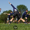 Boston Ironside v Boulder Johnny Bravo at USA Ultimate US Open