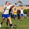 San Fracisco Fury v Seattle Riot at USA Ultimate 2014 US Open