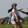 Bogota Bamboo v Seattle Riot at USA Ultimate 2014 US Open