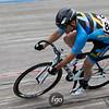 Thursday Night Lights Track Bike Racing at National Sports Center 6-26-14