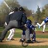 Minneapolis South v Minneapolis Washburn Baseball - Game 2