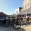 Almanzo Start Pano