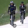 2014 Almanzo Bike Race