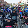 2014 Almanzo Bike Race