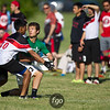 USA Ultimate D1 College Championships - Day 2 - Rutgers v Carleton