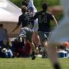 USA Ultimate D1 College Championships - Day 2 - Michigan Magnum v Pitt En Sabah NurMichigan Magnum v Pitt En Sabah NurMichigan v Pitt