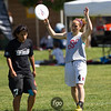 USA Ultimate D1 College Championships - Day 2 - Carleton Syzygy v Colorado Kali
