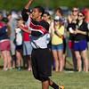 USA Ultimate D1 College Championships - Day 2 - Rutgers v Carleton