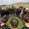 USA Ultimate D1 College Championship Finals - North Carolina Darkside v Colorado Mambird