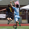 USA Ultimate D1 College Championship Finals - North Carolina Darkside v Colorado Mambird