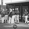 5-7-14 Minneapolis Washburn v Minneapolis Southwest Baseball