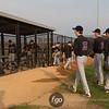 5-7-14 Minneapolis Washburn v Minneapolis Southwest Baseball