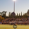 Minneapolis Southwest at Minneapolis Washburn Football on 10 Oct 2014