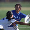 USA Ultimate Nationals in Frisco Texas on 16 Oct 2014 - Day 1