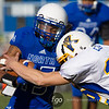20141021_North_Kimball_football-025