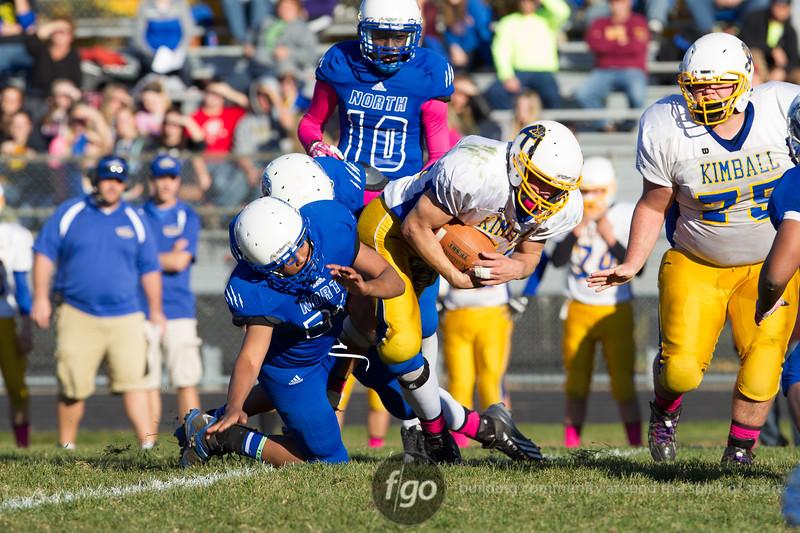 20141021_North_Kimball_football-067