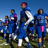 20141021_North_Kimball_football-016