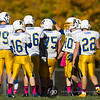 20141021_North_Kimball_football-038