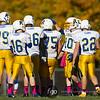 20141021_North_Kimball_football-038