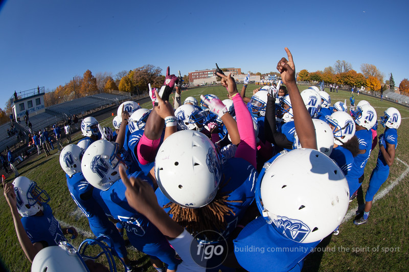 20141021_North_Kimball_football-002