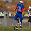 20141021_North_Kimball_football-032