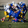 20141021_North_Kimball_football-033