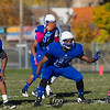 20141021_North_Kimball_football-022