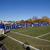 20141021_North_Kimball_football-019