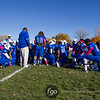 20141021_North_Kimball_football-014