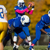20141021_North_Kimball_football-042