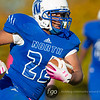 20141021_North_Kimball_football-043