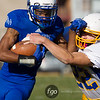 20141021_North_Kimball_football-027