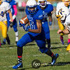 20141021_North_Kimball_football-023