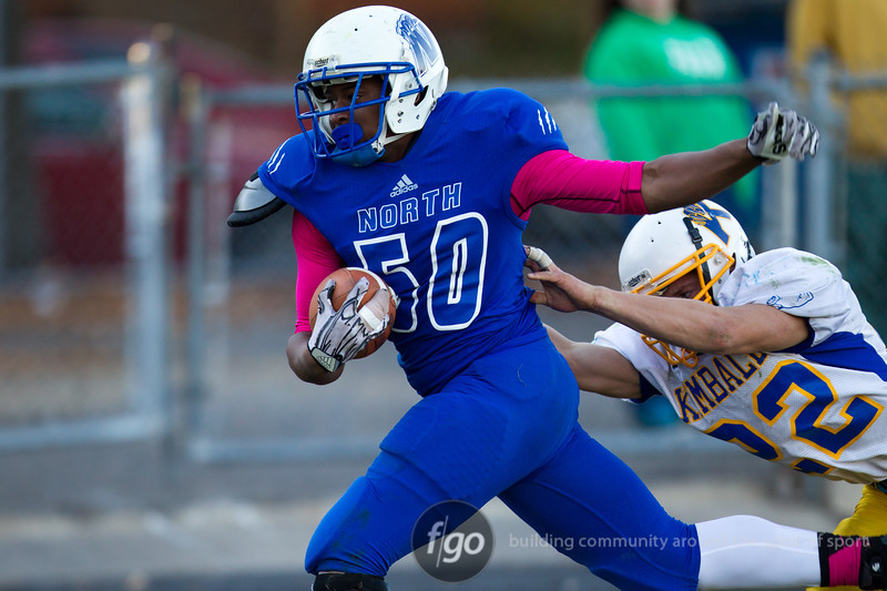 20141021_North_Kimball_football-134