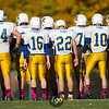 20141021_North_Kimball_football-039