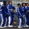 20141021_North_Kimball_football-037