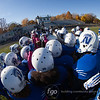 20141021_North_Kimball_football-008