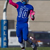 20141021_North_Kimball_football-034