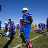 20141021_North_Kimball_football-018