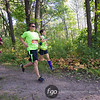 2014 Surly Trail Loppet