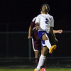 Minneapolis Roosevelt v Minneapolis Southwest Boys Soccer - 11 Sep 2014