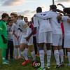 Minneapolis South v Minneapolis Southwest Boys Soccer - 13 Sep 2014